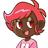 Me123lovable's avatar