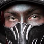 N3XXEZS's avatar