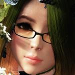 Merzelle's avatar
