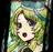 Peachyrose's avatar