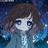 Perpuffs's avatar