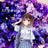 Aplentyofsenseinnonsense's avatar
