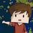 BattleHalfBlood's avatar