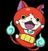 Ruthlandeo's avatar