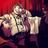 Shockwawe's avatar