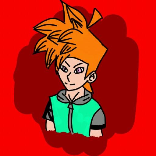 Vila Otaku's avatar