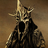 Король-Чародей's avatar