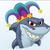 Sharkzrule88