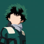 Ruyoca's avatar