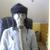 Patyk34 Steam user