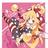 Thenewguyinred's avatar