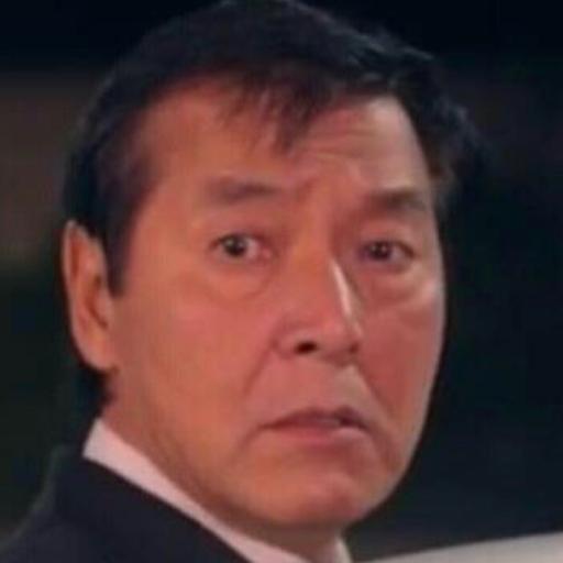 GADNtheGrey's avatar