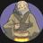 ThisIsMyUsernameAAA's avatar