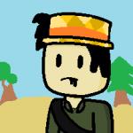 Realify's avatar