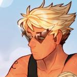 Toastedkorekiyo's avatar