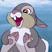Plume-de-cendre's avatar