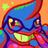 .peachfuz's avatar