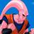 Doiodoi's avatar
