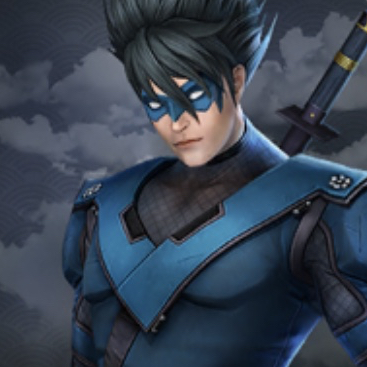 Nightwingvn's avatar
