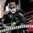 Lt. Mora's avatar
