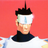 PsychicForceStarGladiator86's avatar