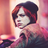 Dechel-Auslly-Flyna's avatar