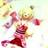 Dorayaki's avatar