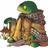 TonberryXIII's avatar