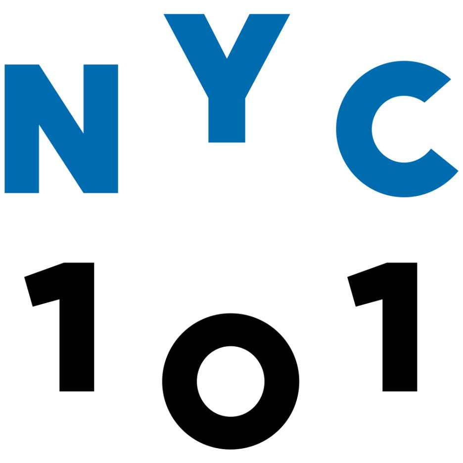 NewYorkCity101