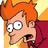 MeerkatQueen's avatar