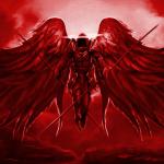 ArchImperius's avatar