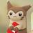 Birdpool's avatar
