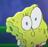 NeverFirst1's avatar