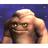 Mystard101's avatar
