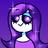 Chara Violet's avatar