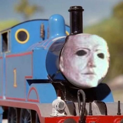 A look bad at the dreadful Michael Myers mask of H20..