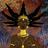 High Priest Synch's avatar
