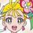 MomoLoveBaby's avatar