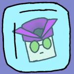 DvH2's avatar