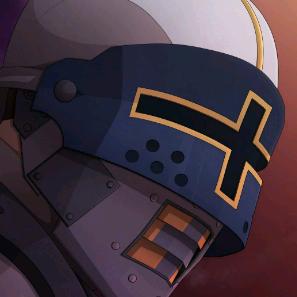 CobaltJack's avatar