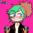 Autumnstardust's avatar