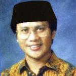 BayuSumardi's avatar