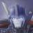 Twila Prime123's avatar