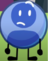 Spiffyandmixelfan41500's avatar
