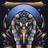 ThothDjehuti's avatar