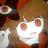 Insertenombre5's avatar