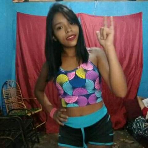 Maria Mara mayllon's avatar