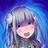 OppaiSenpai55's avatar