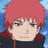 Sasoriloyalist1111's avatar