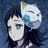 Ayu05's avatar